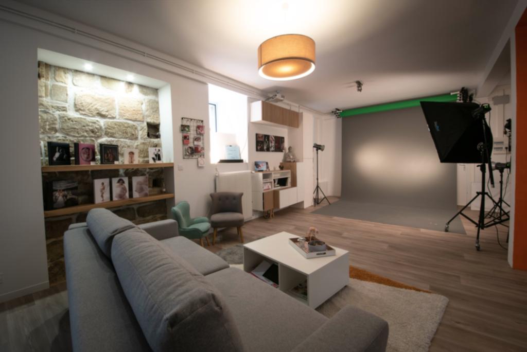 Studio Brive