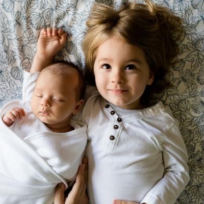 love-baby-boys-family-50692
